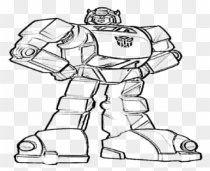 Transformers - Free printable Coloring pages for kids | 245x300