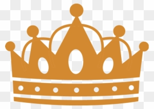 Crown King Scalable Vector Graphics Clip Art King And Queen Crowns
