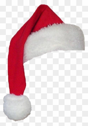 christmas santa hats png clipart picture clipart cute