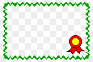Free Certificate Cliparts, Download Free Clip Art, Free Clip Art on Clipart  Library