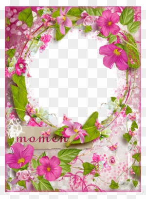 Heart And Love, Photo Frame Tags - Love - Free Transparent PNG ...