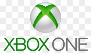 Xbox Logo Game Console Png Microsoft Xbox One Xbox One