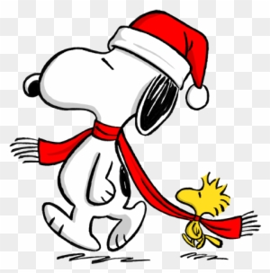 merry christmas dear readers charlie brown christmas snoopy free transparent png clipart images download