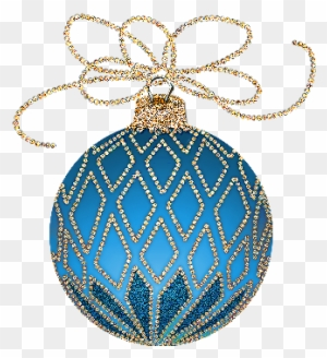 Gold Christmas Ornament Clipart Transparent Png Clipart Images Free