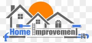 home improvement clipart transparent png clipart images free rh clipartmax com home improvement clip art images home improvement clip art free