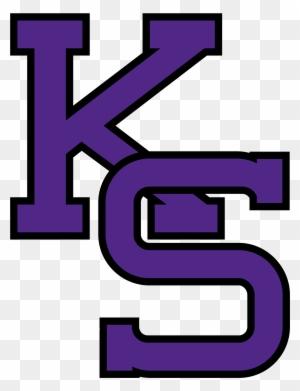 Kansas State Wildcats Baseball Logo Kansas State Wildcats Football