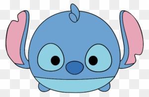Disney S Stitch By Alexandrabowmanart Disney Stitch Free