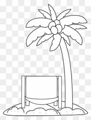 Isle Of Palms Beach Chair Umbrella Service Chair Free