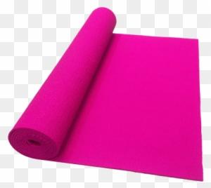 Yoga Mat Clipart Transparent Png Clipart Images Free Download Clipartmax