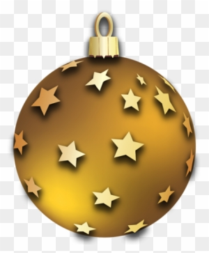 Gold Christmas Ornaments Png.Christmas Balls Clip Arts Transparent Png Clipart Images