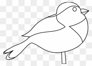 net clip art peace dove black white christmas xmas coloring book - Black And White Christmas Clip Art