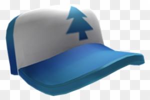Wreath Hat Roblox Headband Clipart Transparent Roblox Star Hat Free Transparent Png Clipart Images Download
