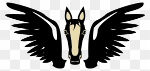 Angry Unicorn Stock Illustrations – 257 Angry Unicorn Stock Illustrations,  Vectors & Clipart - Dreamstime