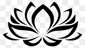 Big image buddhism lotus flower symbol free transparent png big image buddhism lotus flower symbol free transparent png clipart images download mightylinksfo