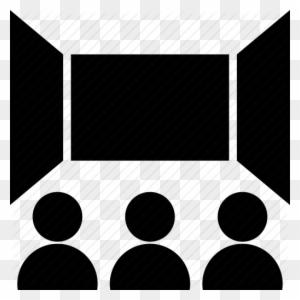 27 PNGS, Movie night clipart , Movie clip art, Theatre, Theater Clipart,  Popcorn, Cinema, Film Reel, Digital Cinema, Frame… (With images) | Clip art,  Movie clip, Clip art vintage