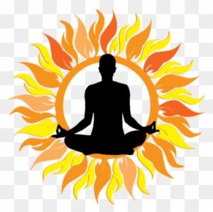 Meditation Png Free Download Meditation Yoga Images Free Download Free Transparent Png Clipart Images Download