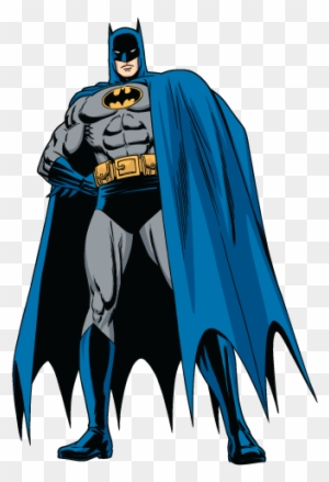 Batman Png Images Free Download Rh Pngimg Com Sun Transparent Batman Png Free Transparent Png Clipart Images Download When designing a new logo you can be inspired by the visual logos found here. batman png images free download rh