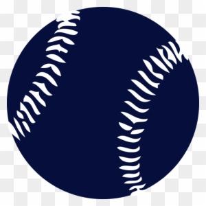 Female Softball Cliparts - Cliparts Zone
