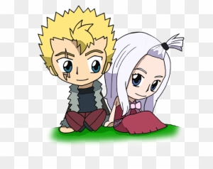 Mirajane Chibi Fairy Tail : All spoilers regarding fairy tail and fairy tail zero are unmarked.