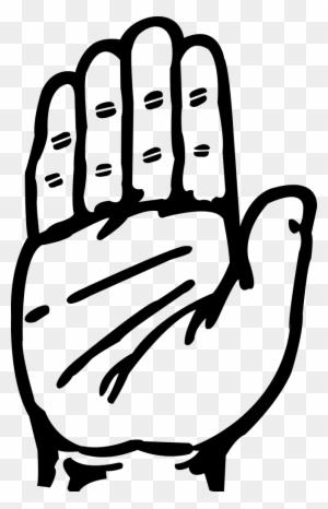 Indian National Congress Indian National Congress Symbol Free