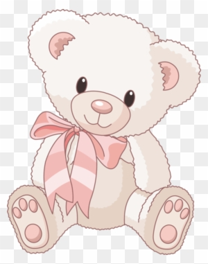 Teddy Bear Cute Teddy Bear For Drawing Free Transparent Png