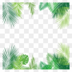 Tropical Palm Leaves Png Palm Tropical Leaves Leaves Tropical Jungle Background Free Transparent Png Clipart Images Download Find the perfect banana leaves, tropical jungle, pattern stock photo. tropical palm leaves png palm