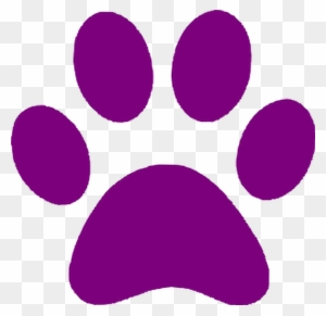 Purple Paw Animal Nature Cute Kawaii Puppy Dog Lilacfre Red Paw Print Clip Art Free Transparent Png Clipart Images Download Find over 100+ of the best free paw print images. purple paw animal nature cute kawaii