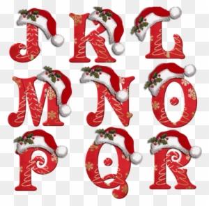 Free Printable Clip Art Alphabet Letters, Transparent PNG ...