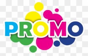 Dapatkan Paket Promo - Promo Png - Free Transparent PNG Clipart ...