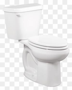 Flush Toilet Clipart - Free Transparent PNG Clipart Images ...