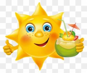 Clipart Smiley Gratuit Transparent Png Clipart Images Free Download Clipartmax