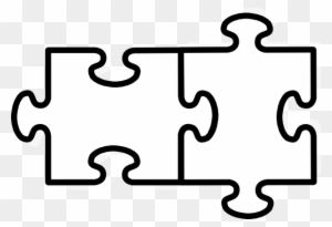 The 3 Most Important Pieces In Online Marketing Jigsaw Puzzle