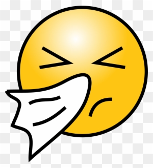 line art white cartoon snout domestic pig png download - 1300*977 - Free  Transparent Line Art png Download. - CleanPNG / KissPNG