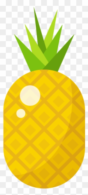 Pineapple Drawing Related Keywords Suggestions Pineapple Draw
