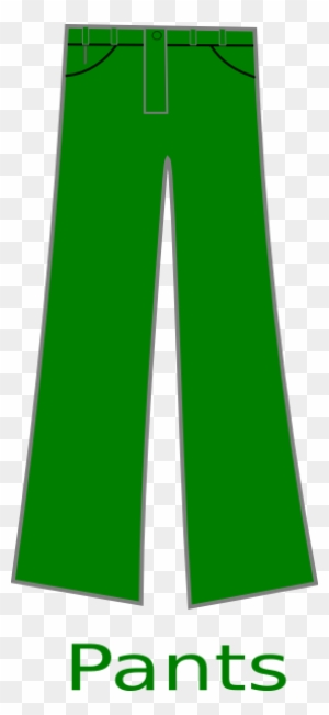 Green Pants Clipart Green Pants Clipart Free Transparent Png