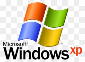 xp professional download microsoft