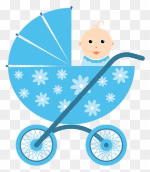 Clipart Baby سكرابز بيبي بنت وولد Free Transparent Png Clipart Images Download