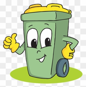 Wisdom From A Trash Can Buang Sampah Pada Tempatnya Free Transparent Png Clipart Images Download