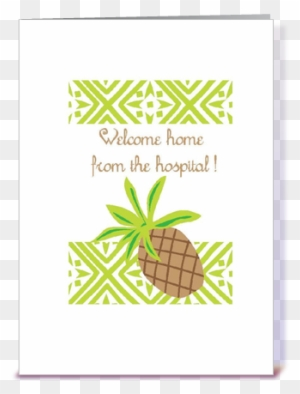 Welcome home from the hospital greeting card by butinski home from welcome home from the hospital greeting card by butinski home from hospital cards free transparent png clipart images download m4hsunfo