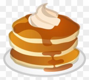 Pancake Clipart Pancakes Clipart Transparent Background