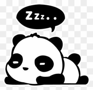 giant panda red panda car drawing decal cute panda coloring pages free transparent png clipart images download giant panda red panda car drawing decal