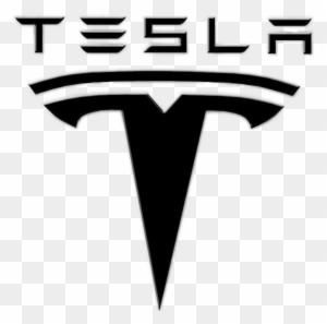 Tesla Logo Tesla Motor Logo Png Free Transparent Png