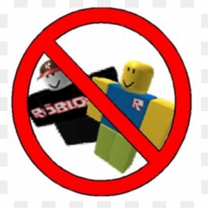 Nbc Tv Logo Roblox Noob Free Transparent Png Clipart Images Download