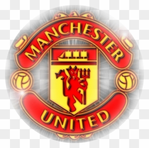 Manchester United Icon Escudo Manchester United Flat Hd Free Transparent Png Clipart Images Download