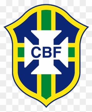 dream league soccer logos fc barcelona brazil national football