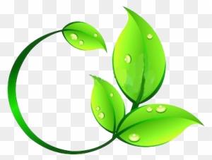 Image result for Landscaping logo